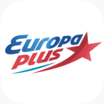 Europa Plus Великий Новгород